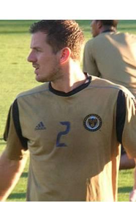 Jordan Harvey Profile Photo