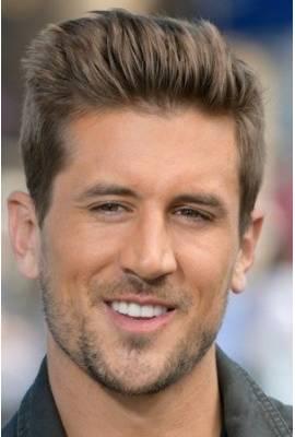 Jordan Rodgers Profile Photo