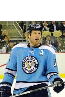Jordan Staal Profile Photo