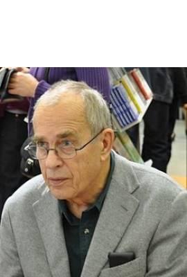Jorn Donner Profile Photo