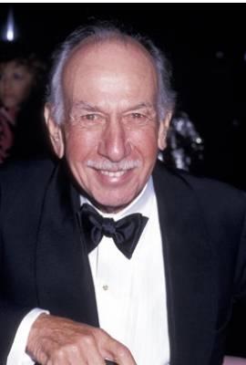 Jose Ferrer Profile Photo