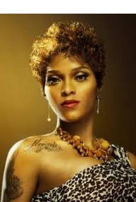 Joseline Hernandez Profile Photo