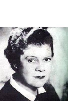 Josephine Dillon Profile Photo