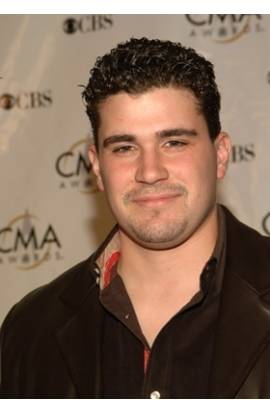 Josh Gracin Profile Photo