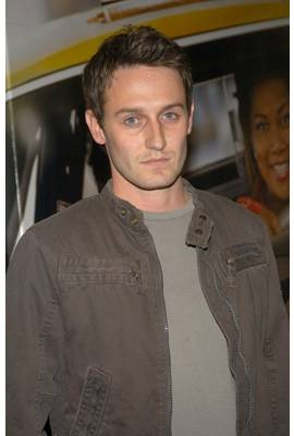 Josh Stewart Profile Photo