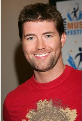 Josh Turner Profile Photo