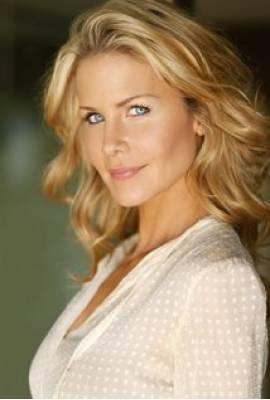 Josie Davis Profile Photo