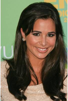 Josie Loren Profile Photo
