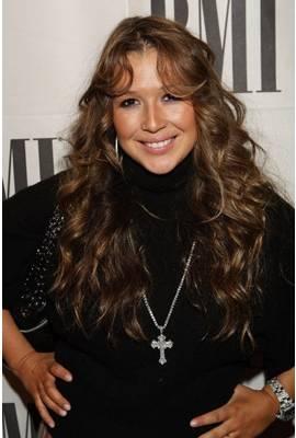 Joy Enriquez Profile Photo