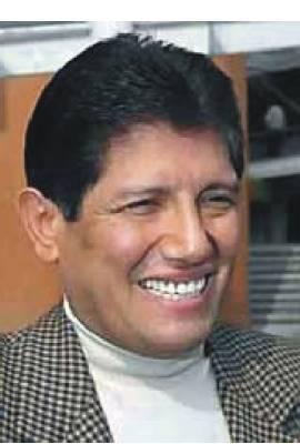 Juan Osorio Profile Photo