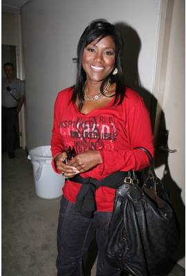 Juanita Bynum Profile Photo