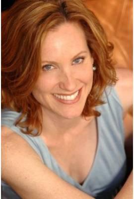 Judith Hoag Profile Photo