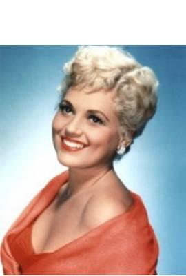 Judy Holiday Profile Photo