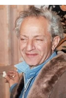 Jules Dassin Profile Photo