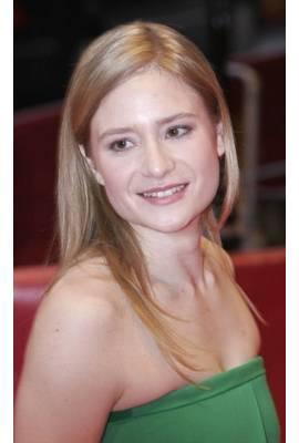 Julia Jentsch Profile Photo
