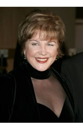 Julia Sweeney Profile Photo