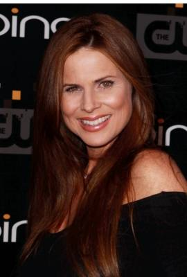 Julianne Morris Profile Photo