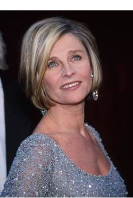 Julie Christie Profile Photo