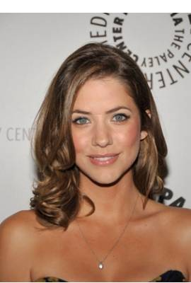 Julie Gonzalo Profile Photo