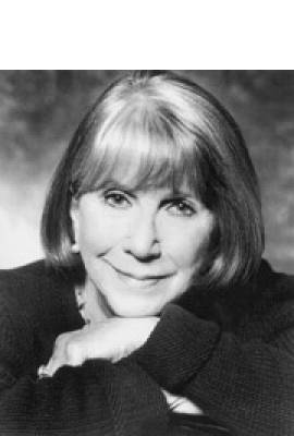 Julie Harris Profile Photo