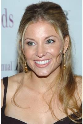 Julie Roberts Profile Photo