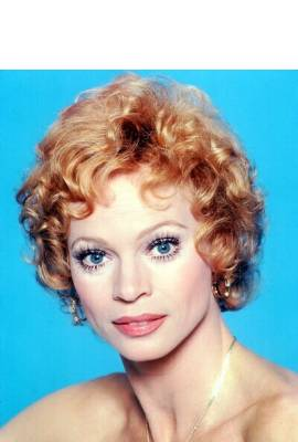Juliet Prowse Profile Photo