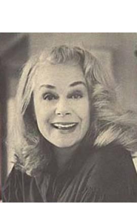 June Havoc Profile Photo