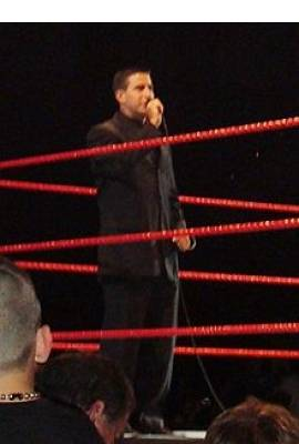 Justin Roberts Profile Photo