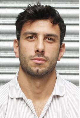 Jwan Yosef Profile Photo