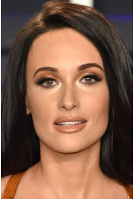 Kacey Musgraves Profile Photo