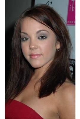 Kaci Brown Profile Photo