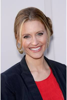 KaDee Strickland Profile Photo