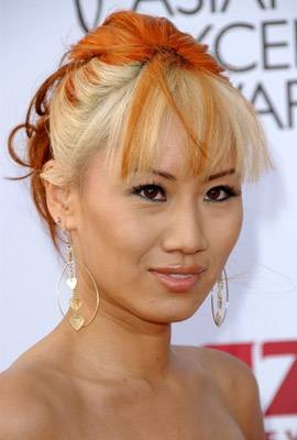 Kaila Yu Profile Photo