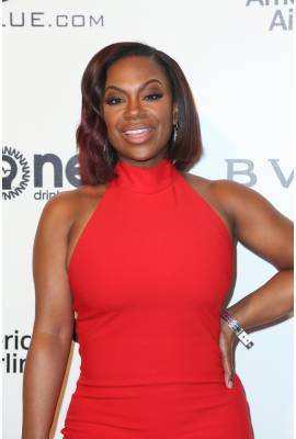 Kandi Burruss Profile Photo