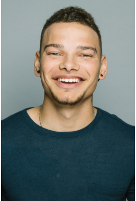 Kane Brown Profile Photo