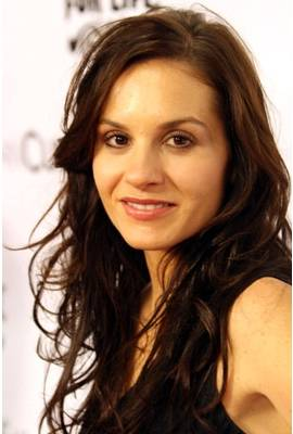 Kara DioGuardi Profile Photo