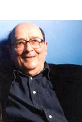 Karel Reisz Profile Photo
