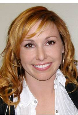 Kari Byron Profile Photo