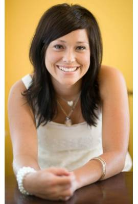 Kari Jobe Profile Photo