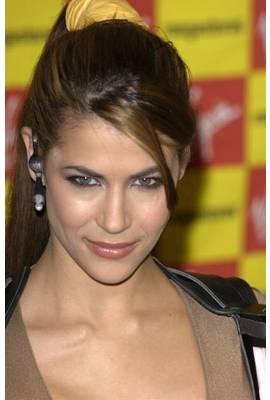 Karima Adebibe Profile Photo