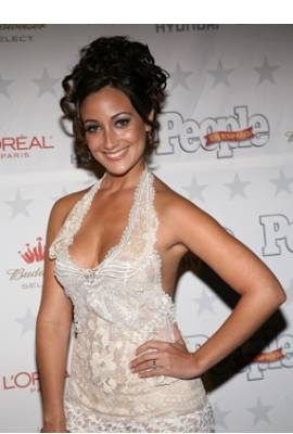 Karla Monroig Profile Photo
