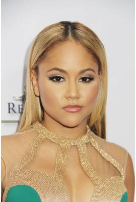 Kat DeLuna Profile Photo