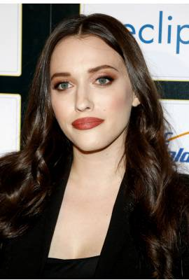 Kat Dennings Profile Photo