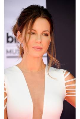 Kate Beckinsale Profile Photo