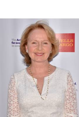 Kate Burton Profile Photo