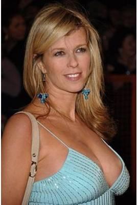 Kate Garraway Profile Photo