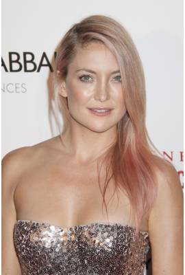 Kate Hudson Profile Photo
