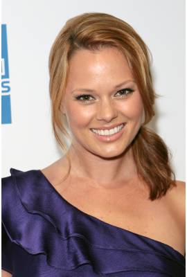 Kate Levering Profile Photo