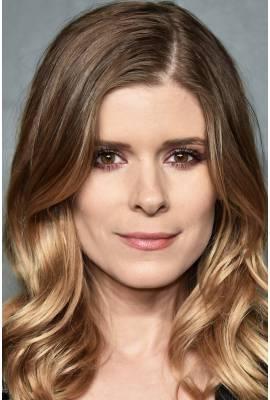 Kate Mara Profile Photo