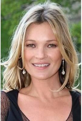Kate Moss Profile Photo